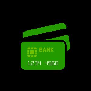 ecoway-pago-credito