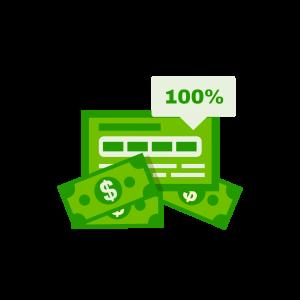 ecoway-pago-financiamiento